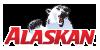 Alaskan®