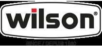Wilson®