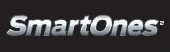 SmartOnes™