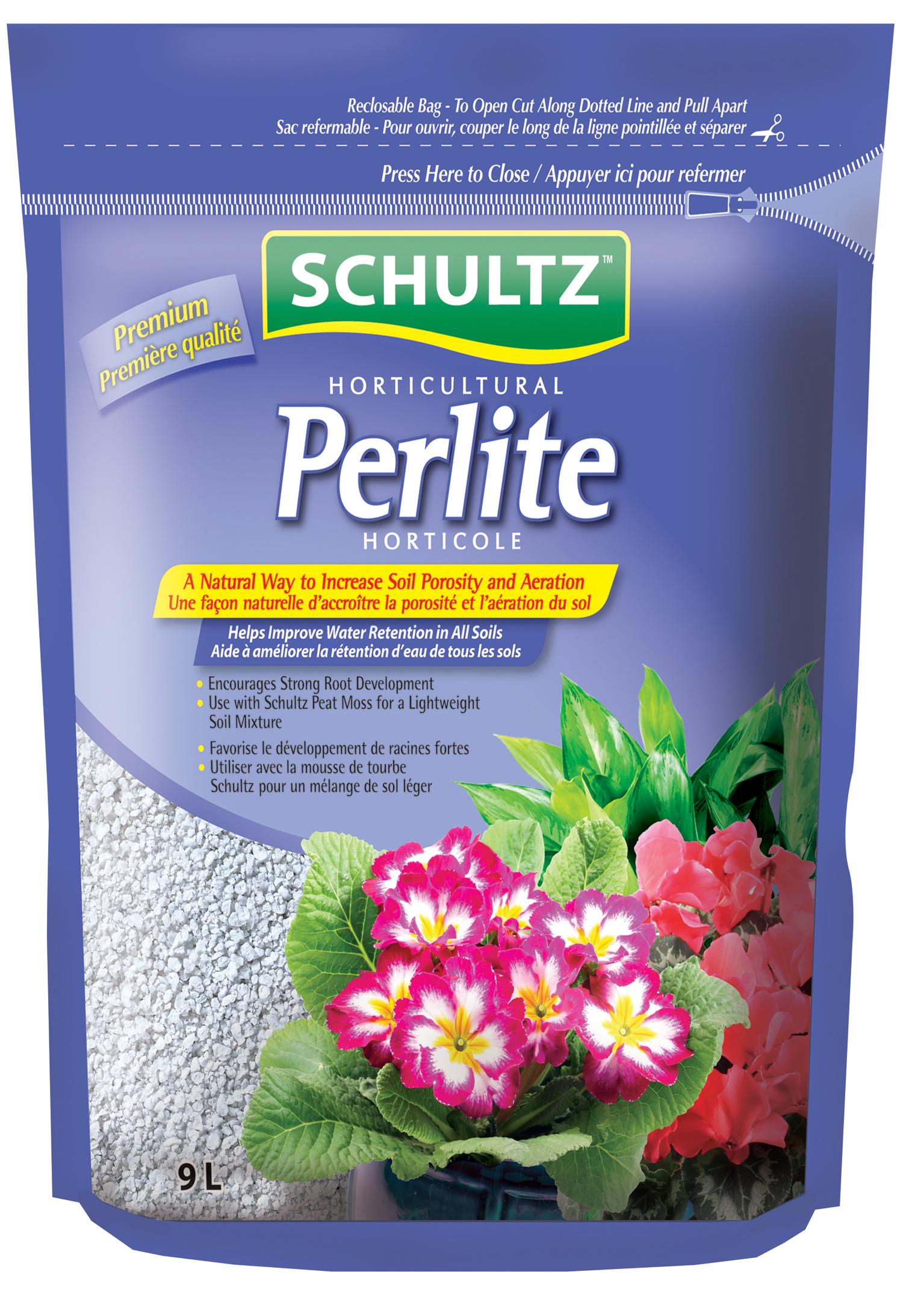 1800530_Schultz_Perlite_9L_Hi-res