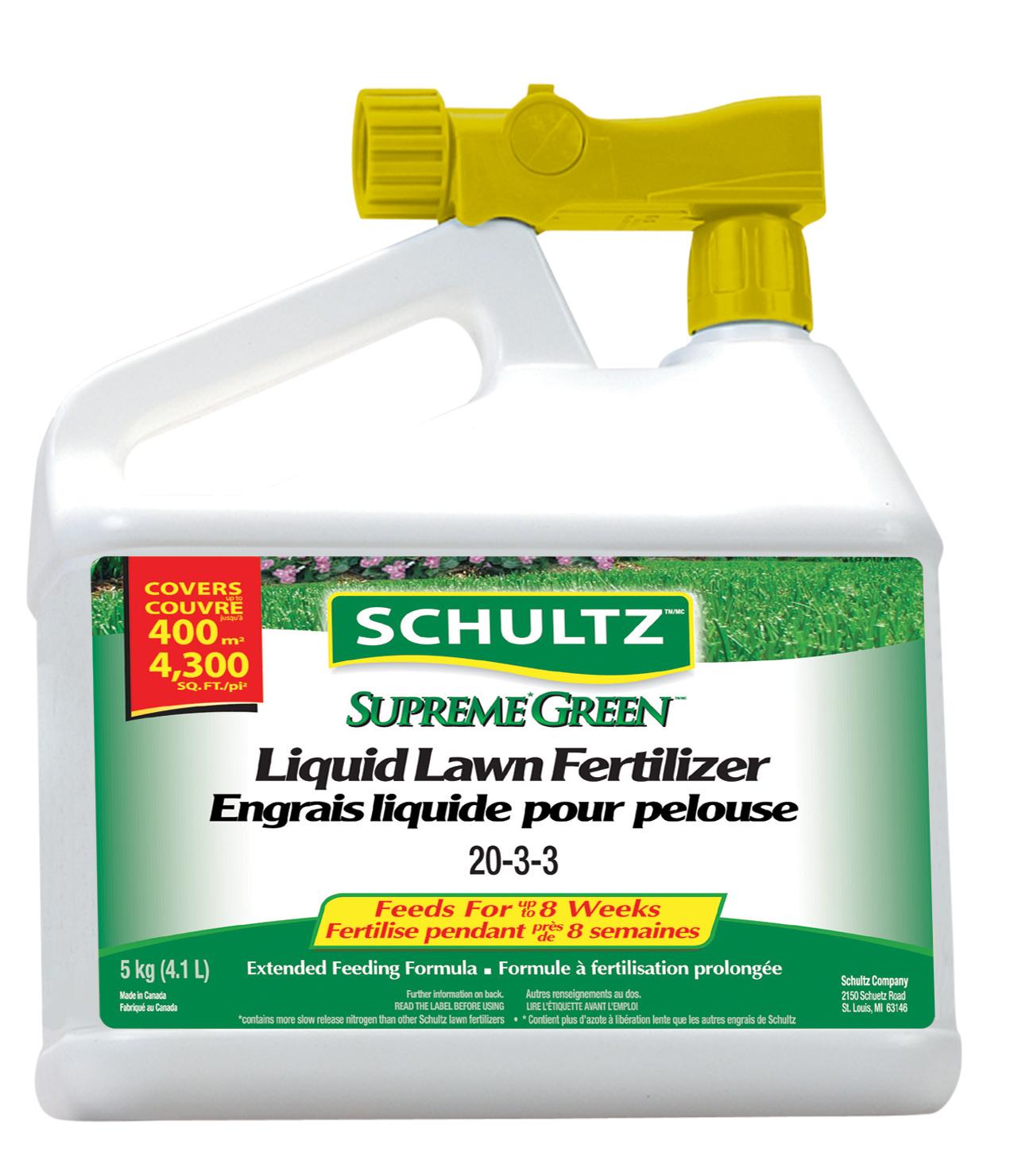 Schultz 174 Product Brands Premier Tech Home And Garden