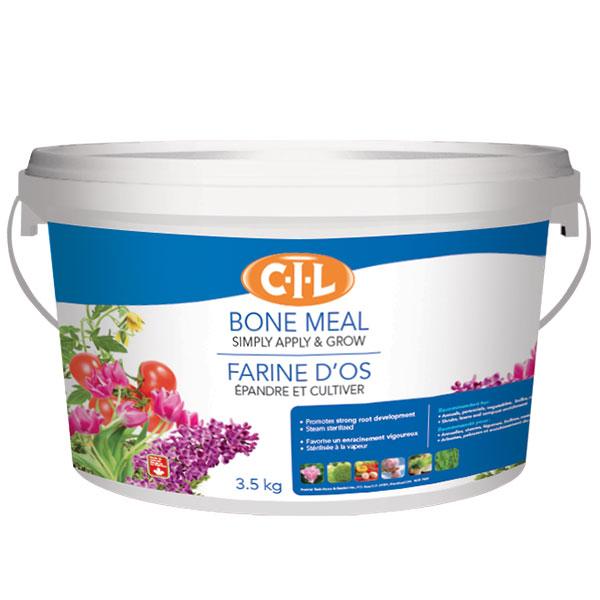 2011621-CIL-Bone-Meal-4-10-10-Pail-3.5kg