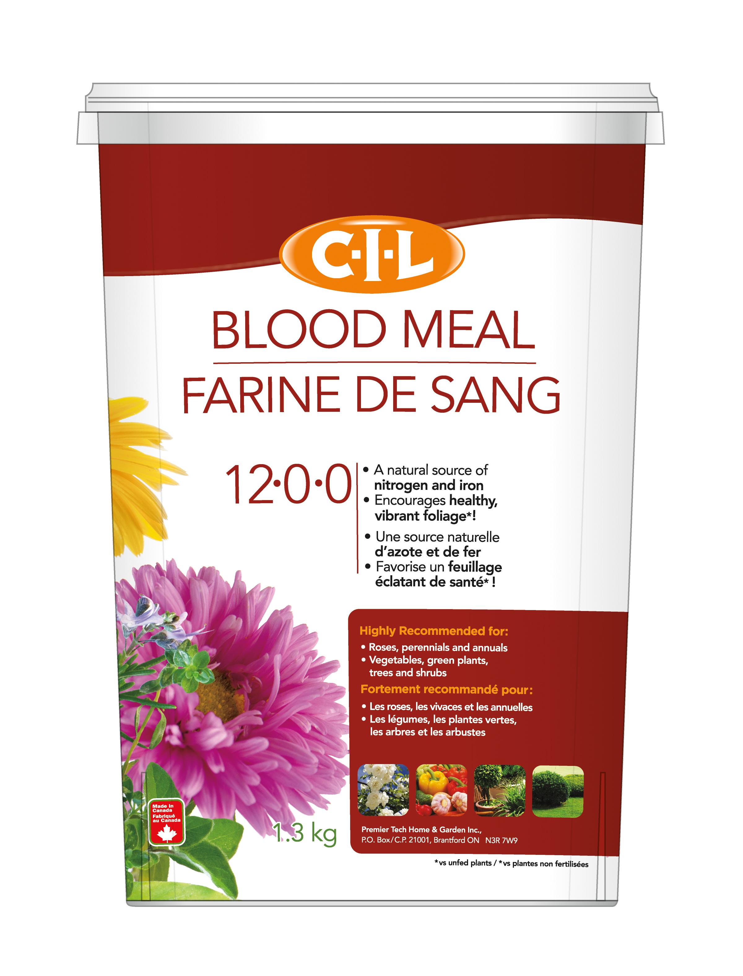 2287330 CIL Blood Meal Hi Res