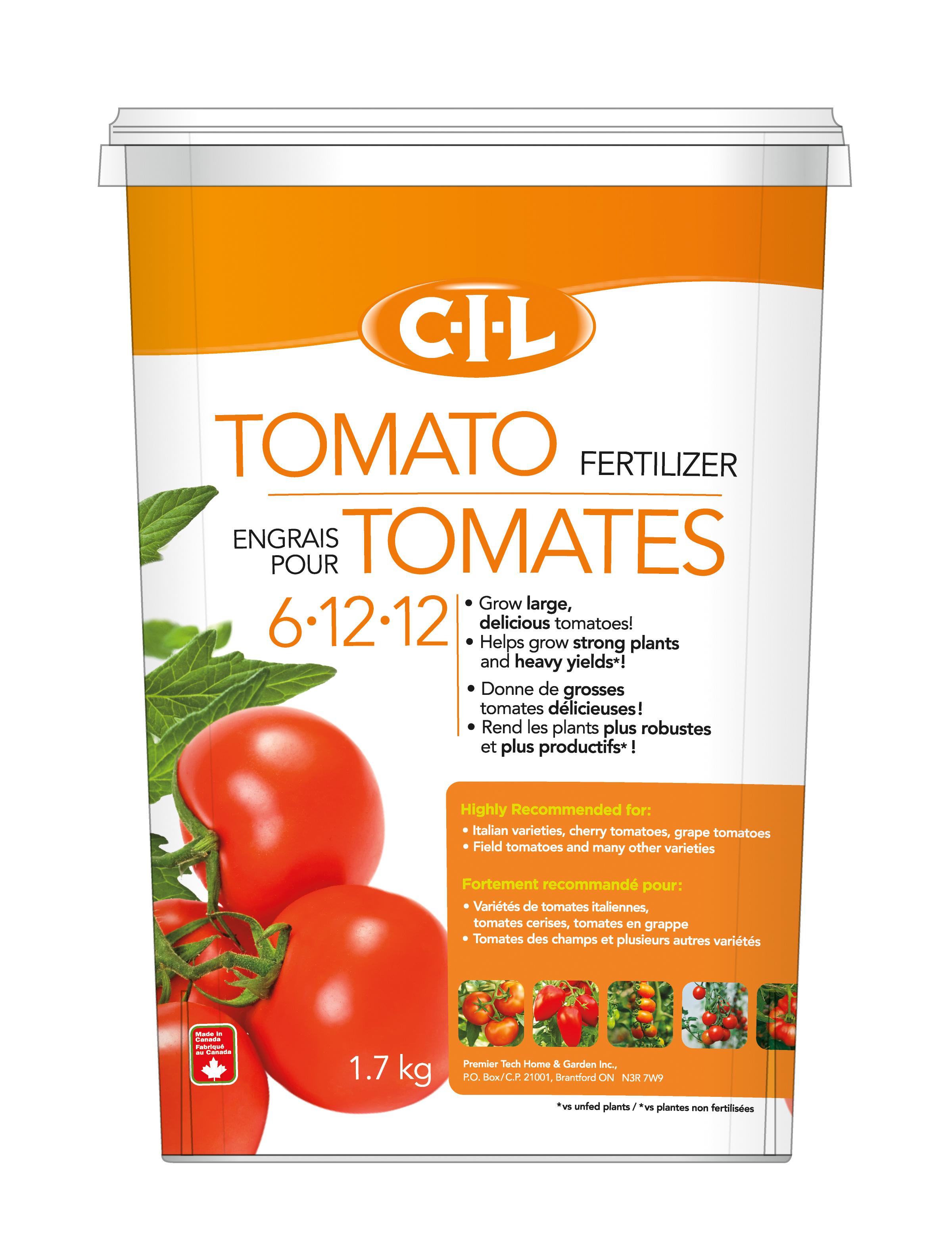 2287420 CIL Tomato Hi ResRGBweb