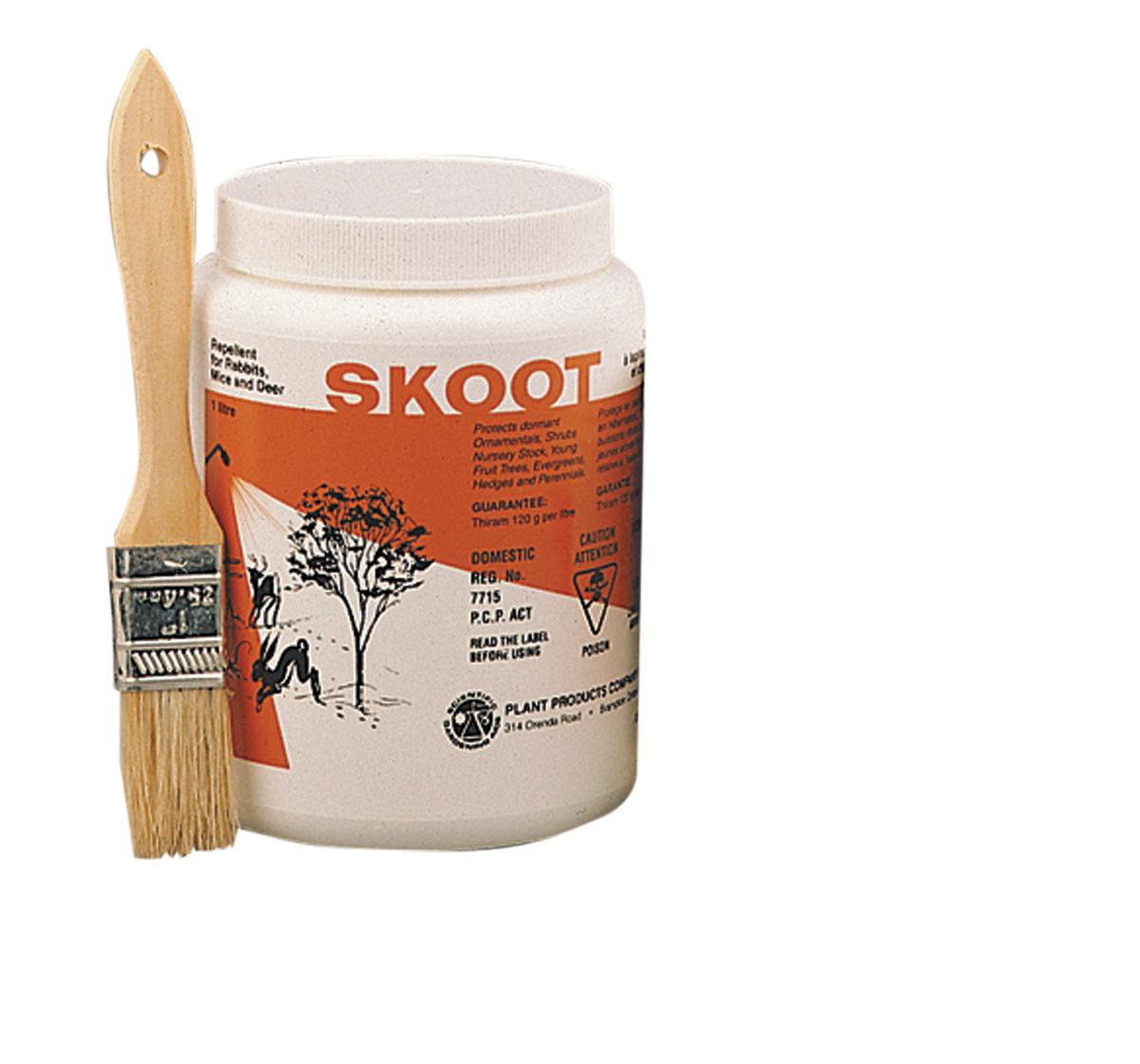 6780250 Skoot 1L