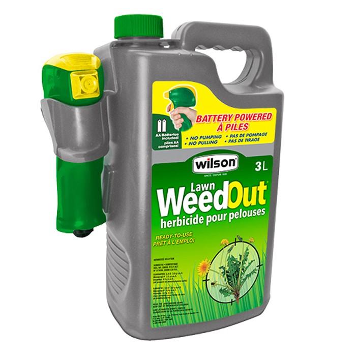 7207780-W-WeedOut-3L-EZSpray-copy