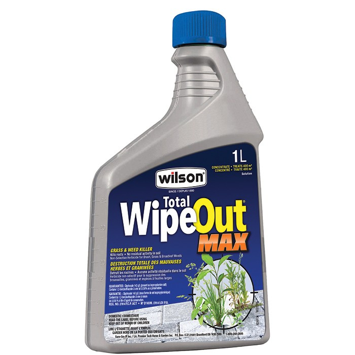 7213060-Wilson-WipeOut-MAX-Conc-1L-copy