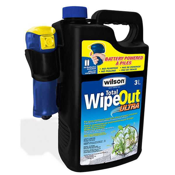 7223540--Wilson-WipeOut-Ultra-3-L-Battery-Sprayer