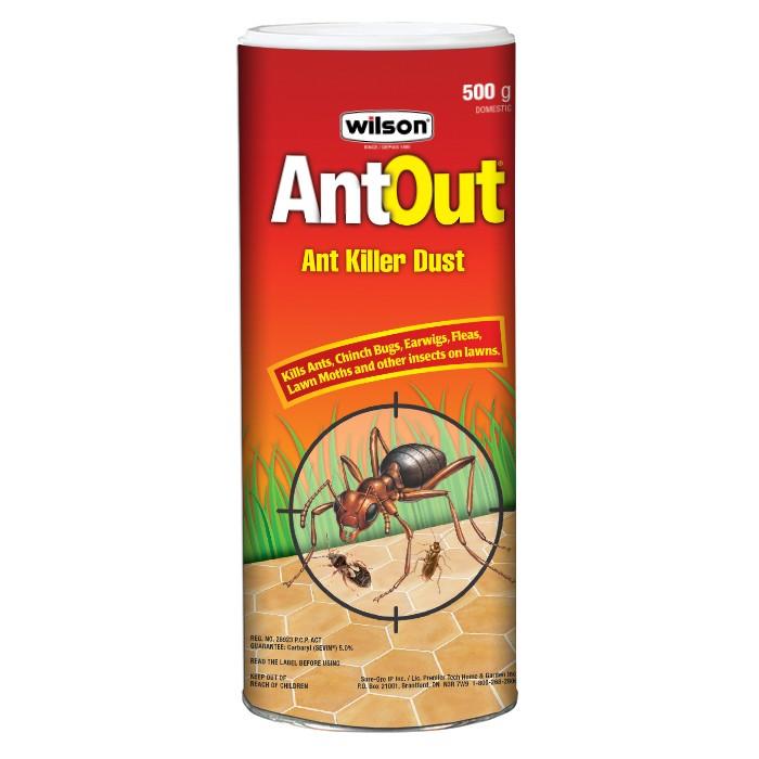 7300870-Wilson-Ant-Killer-Dust-Hi-Res-E-copy