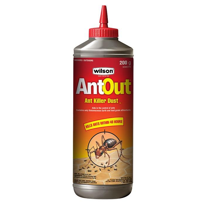 7300900-Wilson-AntOut-Killer-Dust-200g-E-copy