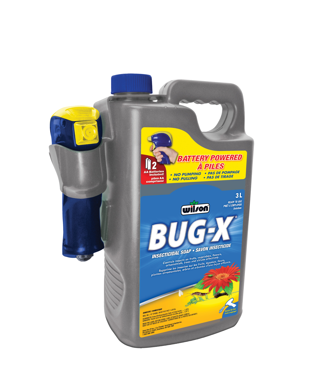 7312120 Wilson BugX 3L Battery_CMYKprint