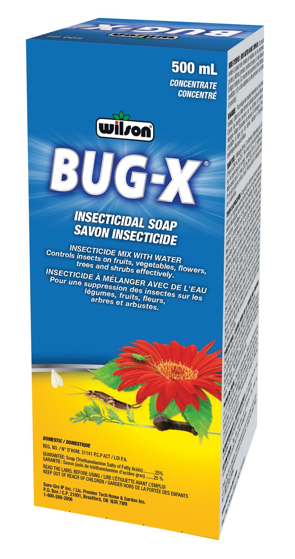 7312160 Wilson BugX 500ml Conc_ENG_CMYKprint