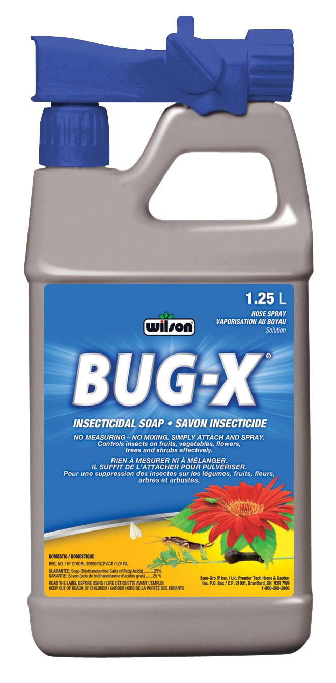 7312190 Wilson BugX A&S 1-25L_CMYKprint