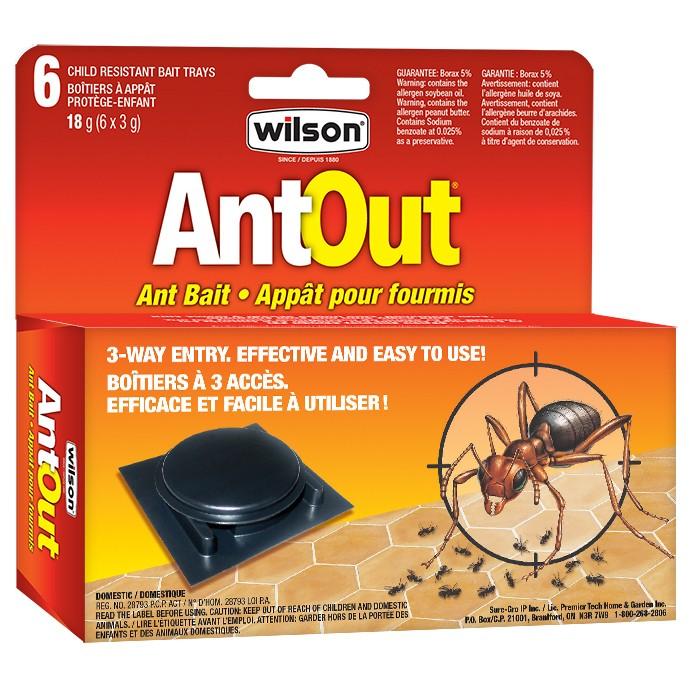7313640-Wilson-AntOut-plastic-trap-6pk-copy
