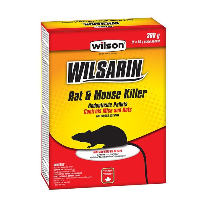 7705870-Wilson-Wilsarin-360g-Hi-res_EN-copy