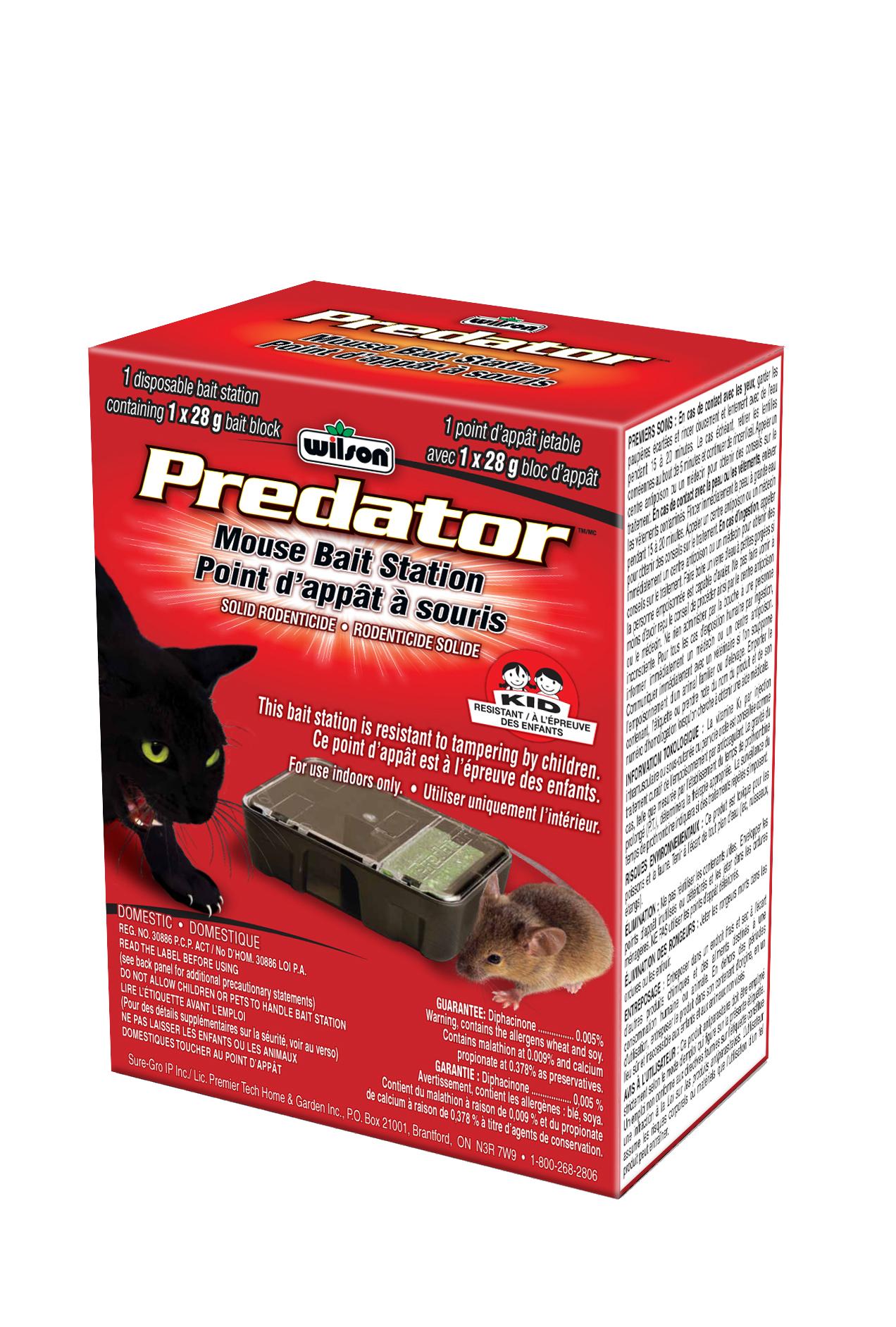 7740060 Wilson Predator Mouse Bait Station 1pkHiRes_EF_RGBweb