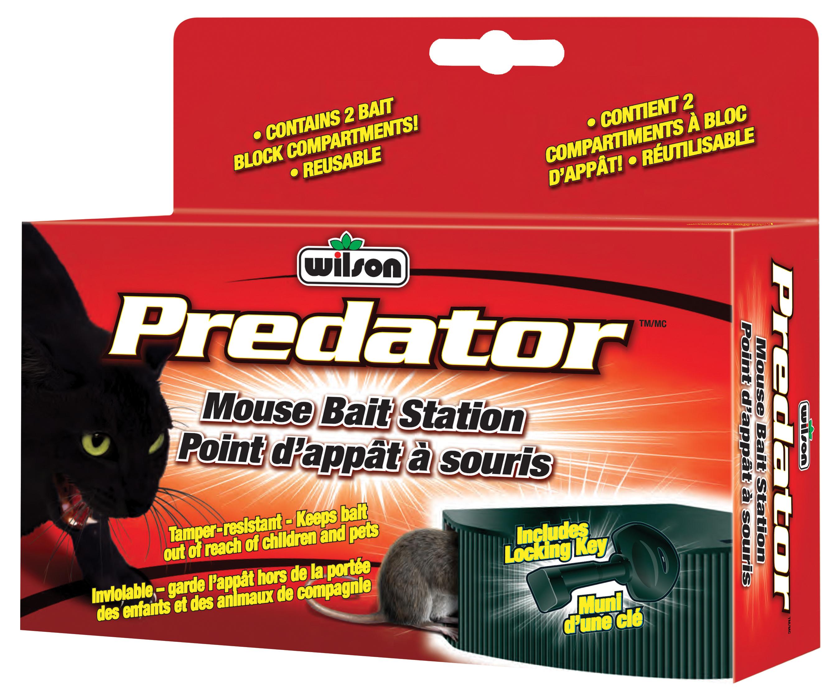 7740300 Wilson Predator Bait Station Hi Res EF