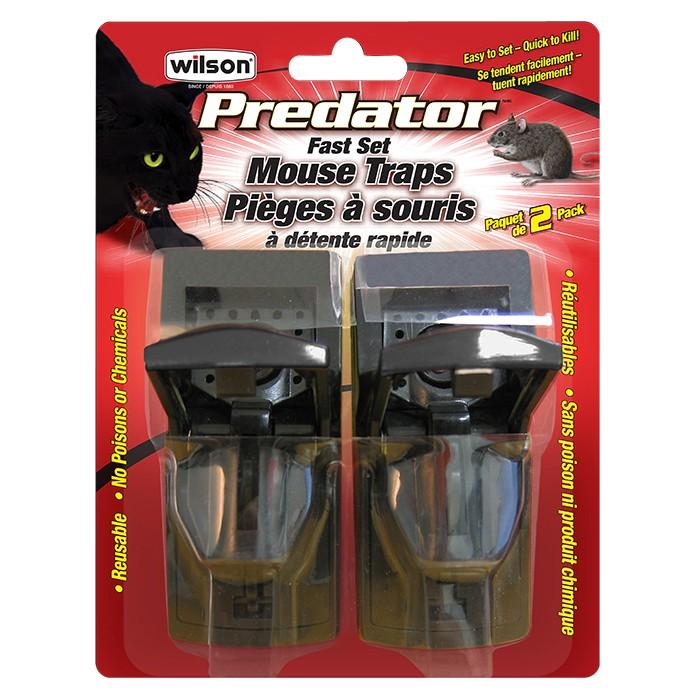 7740410-Wilson-Predator-Fast-Set-Mouse-Traps-copy