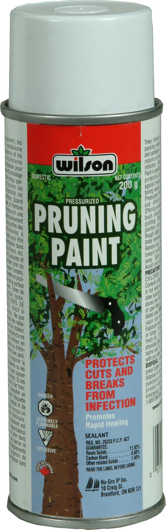 7906240 Wilson Pruning Paint Aerosol Hi Res E