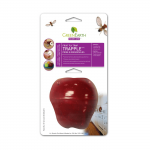 Green Earth Homecare Trapple Fruit Fly Trap