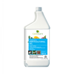 Green Earth Horticultural Oil