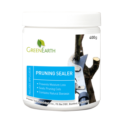 Green Earth Pruning Sealer