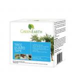 Green Earth Tree Guard Tape