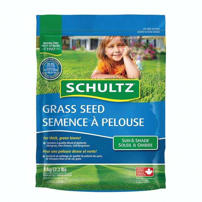 Schultz-GRass-Seed-Sun-Shade-1kg