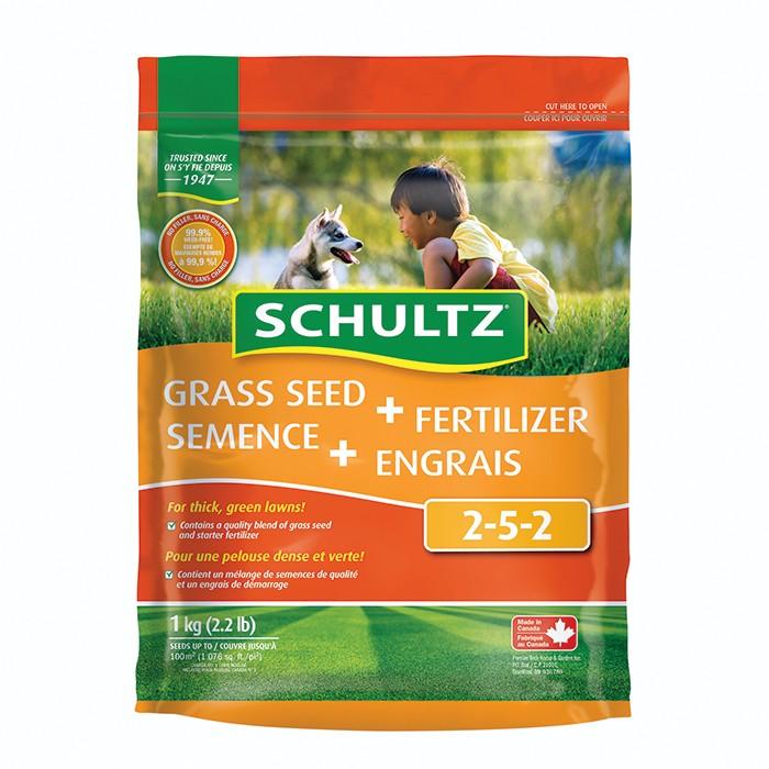 Schultz-Seed-Fert-Grass-Seed-1kg
