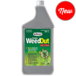 Wilson Lawn WeedOut Ultra Concentrate