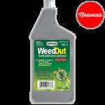 Herbicide pelouse Wilson WeedOut Ultra concentré