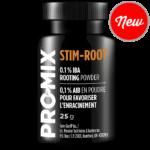 PRO-MIX® STIM-ROOT®